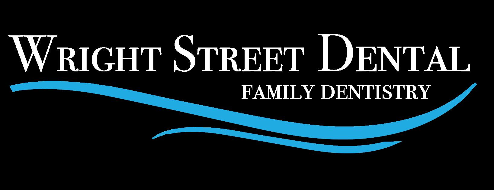 Wright Street Dental